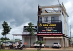 Tình tiết mới vụ nhân viên nhà xe làm nhiều người mắc Covid-19 ở Đắk Lắk
