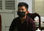 Người thân từ TP.HCM về bị giám sát, lên Facebook chửi công an xã khác