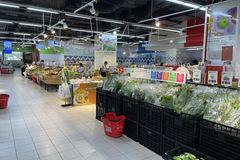 Lâm Đồng quảng bá, giới thiệu sản phẩm hàng Việt