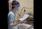 Phó chủ tịch phường ở Khánh Hòa từng đến tận lò bánh mì để xử phạt