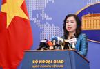 Hoan nghênh thỏa thuận giữa Ngân hàng Nhà nước Việt Nam và Bộ Tài chính Mỹ