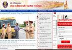 Từ 21/7, thêm hình thức đăng ký, khai báo xe online