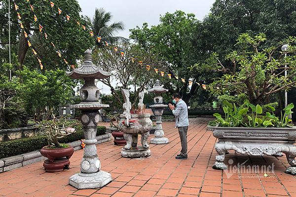 Hà Nội: Những kết quả đạt được trong công tác quản lý nhà nước về tôn giáo