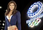 Olympic 2020: Giữa vòng xoáy đại dịch và nỗi lo tình dục