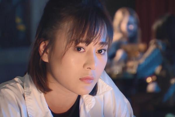 'Hương vị tình thân' tập 67, Nam chia tay Long