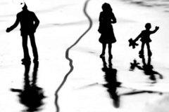 Vợ mất việc chồng tuyên bố 'không cáng đáng được', nhưng 3 ngày sau điều bất ngờ xảy ra