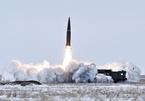 Hệ thống tên lửa chiến thuật của Nga khiến NATO đau đầu