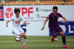 VPF proposes pushing back V.League 1-2021 resumption until February 2022