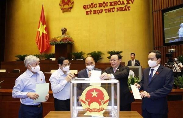 Vietnam news,Vietnam breaking news