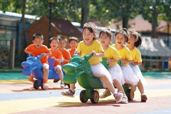 Trung Quốc bỏ xử phạt các gia đình sinh nhiều con
