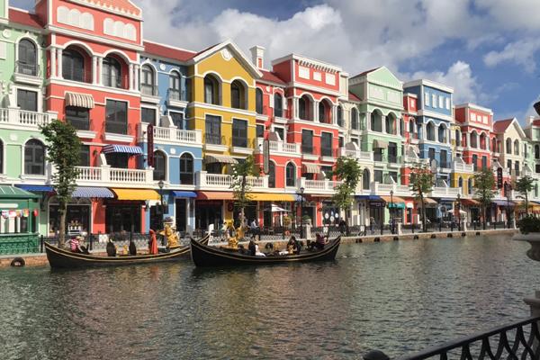 Kế hoạch tiêm vắc xin toàn dân Phú Quốc kích cầu du lịch Kiên Giang