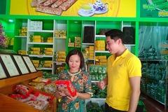"""Sàn thương mại điện tử """"Make in Vietnam"""" vì sứ mệnh đẩy mạnh tiêu thụ hàng Việt"""