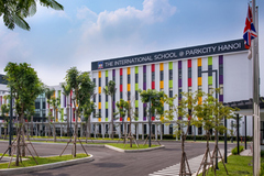 The International School @ ParkCity Hanoi to offer world-class Cambridge IGCSE Curriculum