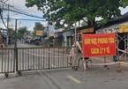 Quận Bình Thạnh phong tỏa phường gần 20 nghìn dân từ 0h ngày 22/7