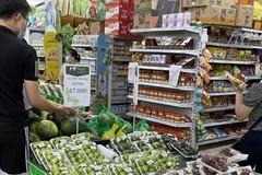 Phong trào người Việt dùng hàng Việt tiếp sức doanh nghiệp gỡ khó trong bối cảnh dịch bệnh