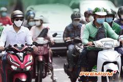Những bài học từ Thành phố Hồ Chí Minh