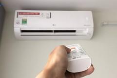 Gợi ý cách tiết kiệm điện khi làm việc tại nhà trong mùa dịch