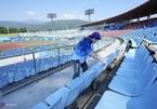 WHO lo có thêm 100.000 ca tử vong do Covid-19 đến cuối Olympic