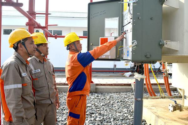 Chính phủ thống nhất giảm giá điện, giảm tiền điện đợt 3 do ảnh hưởng bởi dịch bệnh COVID-19