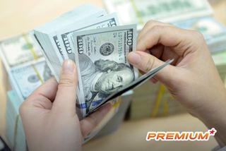 Xung lực 50 tỷ USD trên thị trường chứng khoán Việt