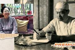 Giáo sư Tôn Thất Tùng: 'Danh tiếng giả sẽ sớm tiêu tan'