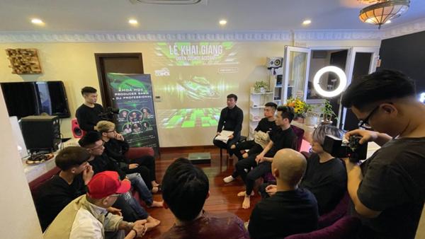 DJ Việt trải lòng về nỗi bấp bênh nghề 'giải trí đêm' trong đại dịch