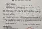 Làm rõ tin đồn nữ giáo viên ở Quảng Trị xuất hiện trong clip nóng