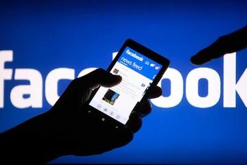 Chính thức siết quảng cáo xuyên biên giới trên YouTube, Facebook…