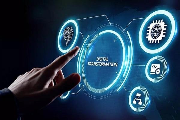 Digital transformation and the future of Vietnamese enterprises