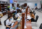 Đà Nẵng dừng tiếp nhận trực tiếp hồ sơ hành chính