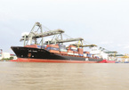 Standard Charteredrevises forecast for Vietnam down