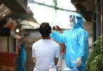 Hà Nội thêm 34 ca dương tính nCoV, có 7 người liên quan nhà thuốc Đức Tâm