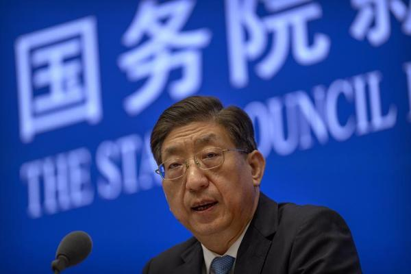 Trung Quốc bác bỏ đề xuất mở lại cuộc điều tra nguồn gốc Covid-19