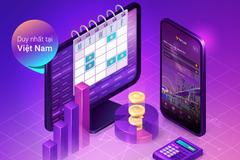 Chuyển tiền siêu tốc dành riêng khách hàng TPBank ebank Biz dùng phần mềm kế toán FAST
