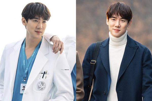 Tài tử Hospital Playlist mua biệt thự 76 tỷ ở khu phố giàu nhất Hàn Quốc