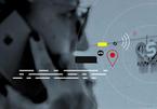 Phần mềm gián điệp Pegasus là gì và nguy hiểm tới mức nào?