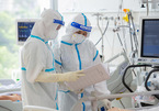 Bốn Trung tâm Hồi sức Covid-19 TP.HCM bắt đầu nhận bệnh nhân