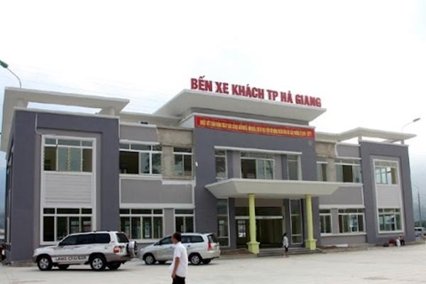 Từ 0 giờ ngày 22/7, Hà Giang không tụ tập từ 10 người trở lên ngoài phạm vi công sở, trường học, bệnh viện
