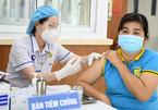 Bộ Y tế: Tiêm mũi 1 AstraZeneca sẽ được ưu tiên tiêm mũi 2 Pfizer