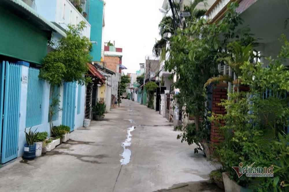 Phú Yên giãn cách xã hội toàn tỉnh theo Chỉ thị 16
