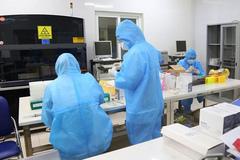 Quảng Ninh có 1 ca dương tính SARS-CoV-2 sau cách ly ở Tây Ninh