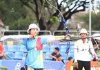 Lịch thi đấu Olympic Tokyo hôm nay 23/7: Đoàn Việt Nam ra quân