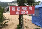 Phú Yên thêm 17 ca dương tính nCoV, 2 ca tử vong