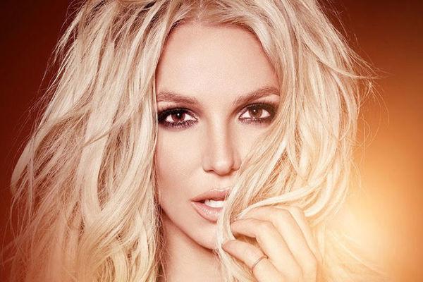 Britney Spears - Nàng công chúa giàu có 13 năm sống trong ngục tù