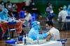 Tiến độ vắc xin sẽ quyết định mức độ phục hồi kinh tế