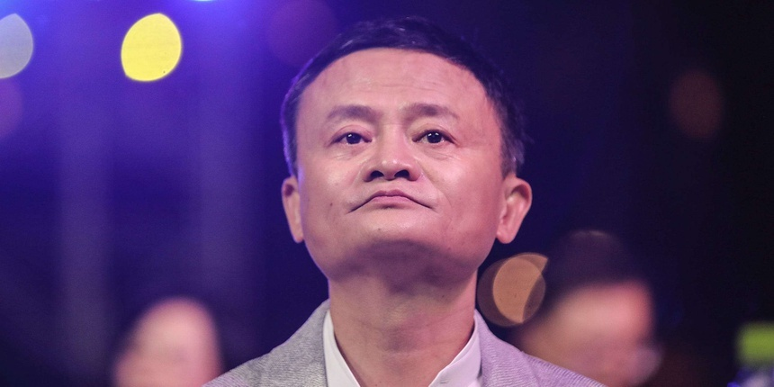 Những mối nguy hiểm rình rập các gã khổng lồ công nghệ Trung Quốc