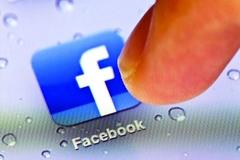 Facebook bị cho là gây tổn hại sức khỏe tâm thần