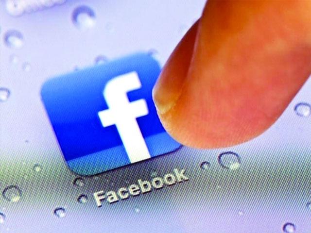 Facebook, Telegram bị phạt tại Nga