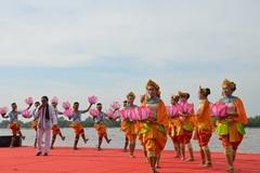 Kiên Giang: Bảo tồn, phát huy giá trị văn hóa truyền thống tốt đẹp của các dân tộc thiểu số gắn với phát triển du lịch
