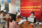 Cục thuế TP Hà Nội giải quyết đúng thẩm quyền đơn thư tố cáo